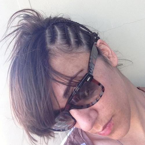 Ana Lily Amirpour's avatar