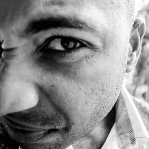 DJ Lenny Oficial's avatar