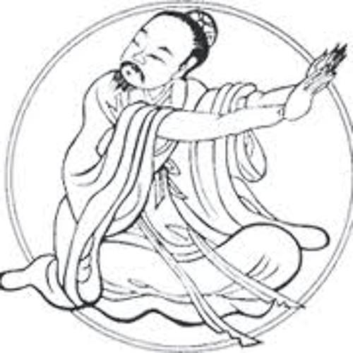 Al Falfa's avatar