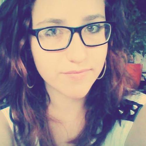 Lara_Loesche's avatar