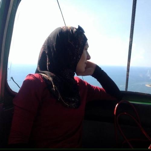 Ehsanbayloun24's avatar