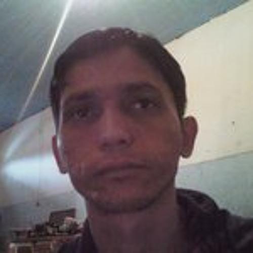 user5898585's avatar