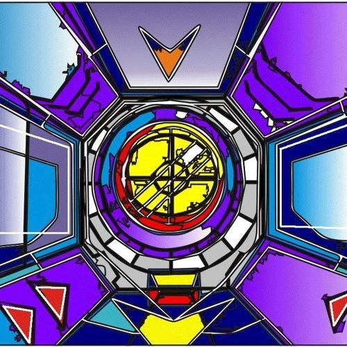 BETA X-50's avatar