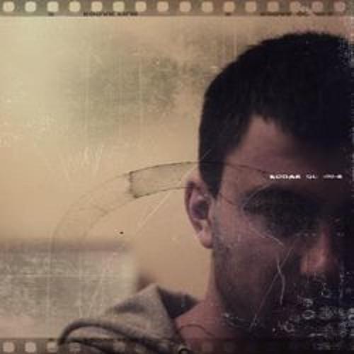 summersault's avatar
