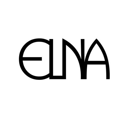 elnamusic's avatar