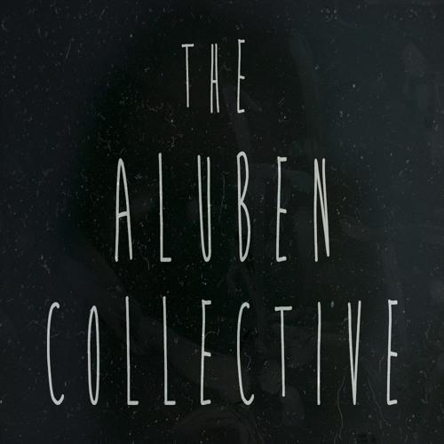 The Aluben Collective's avatar