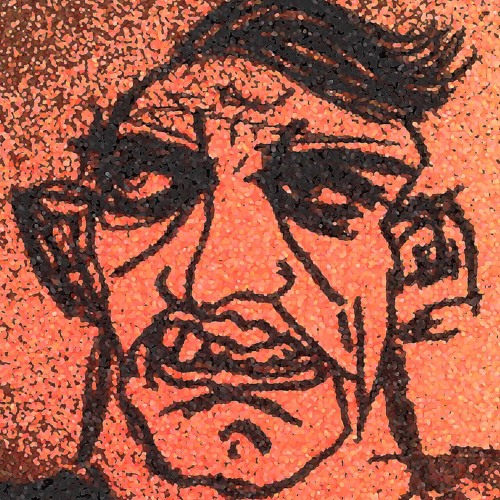 Lajokau's avatar
