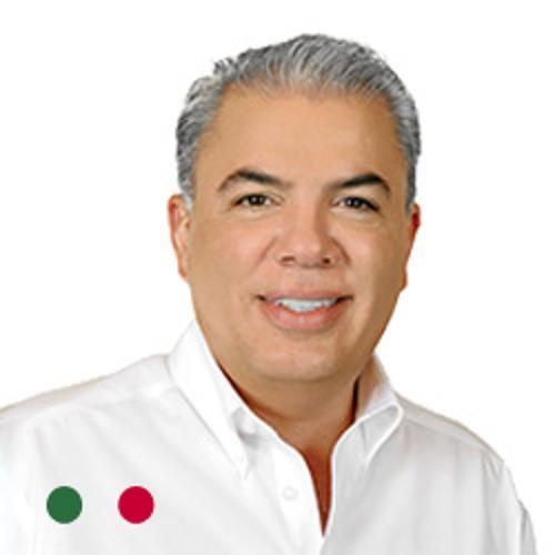 20052013 Entrevista radiofónica con Jaime Aguirre
