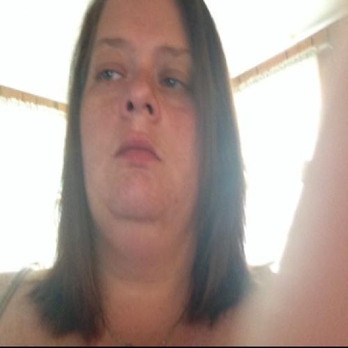 Linda Armer's avatar