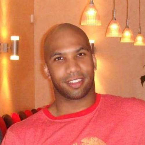 Tee_rex65's avatar
