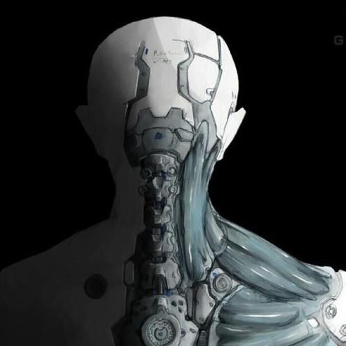 robotnik-tias's avatar