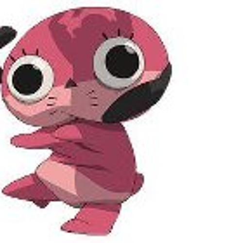 dginn's avatar