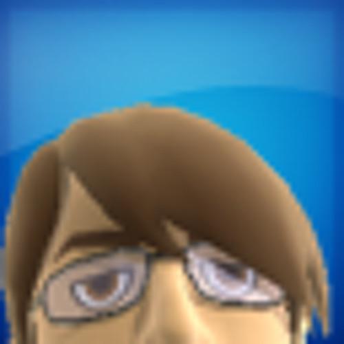 PoeHunterD's avatar