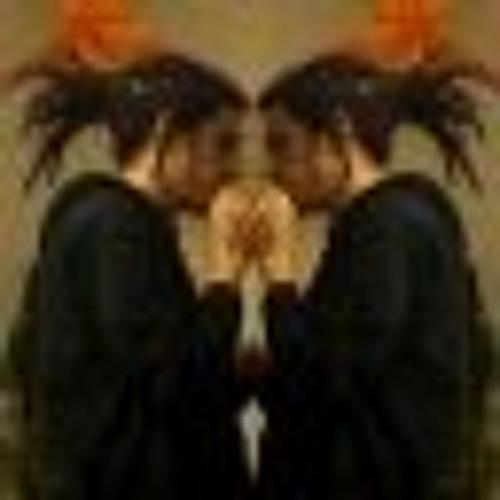 rjpp35's avatar