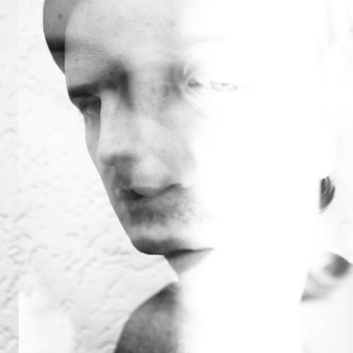 overcast sound's avatar