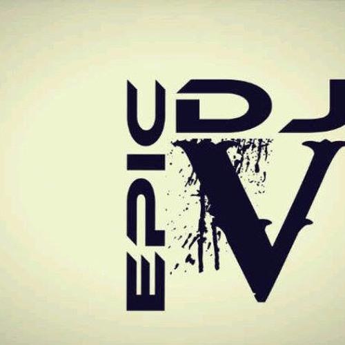 Dj Epic V's avatar