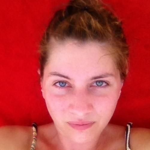 Denitsa Boseva's avatar
