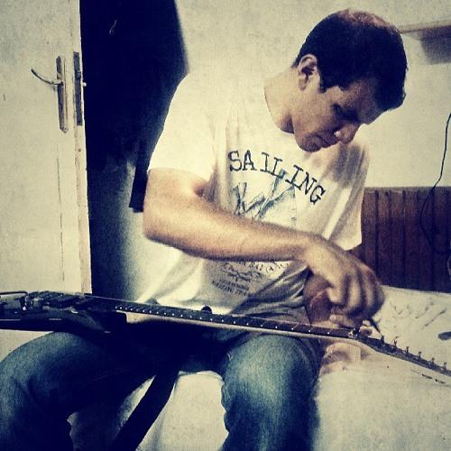 mtarek's avatar