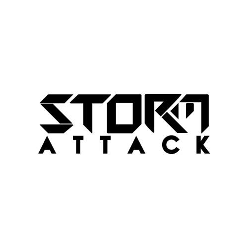 Storm Attack's avatar