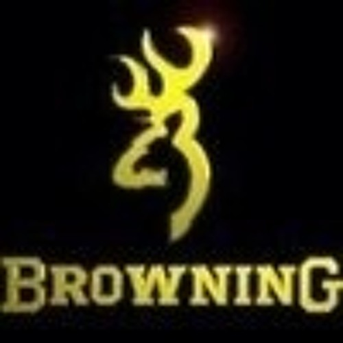 BROWNING's avatar