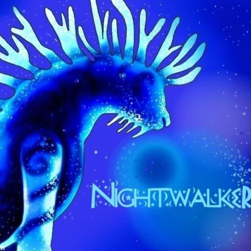 /Nightwalker's avatar