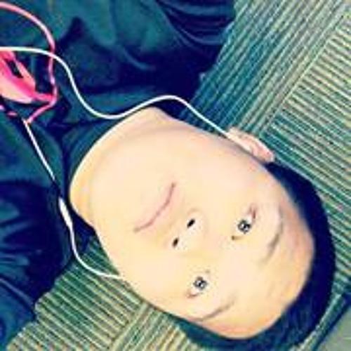 user611566365's avatar