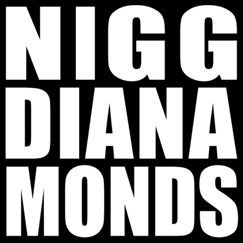 Nigg Dianamonds's avatar
