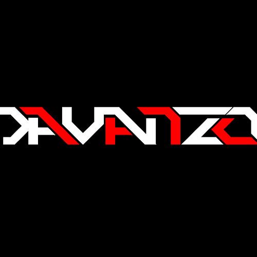 DAVANZO's avatar