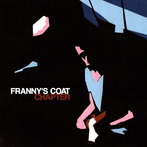 Franny's Coat's avatar