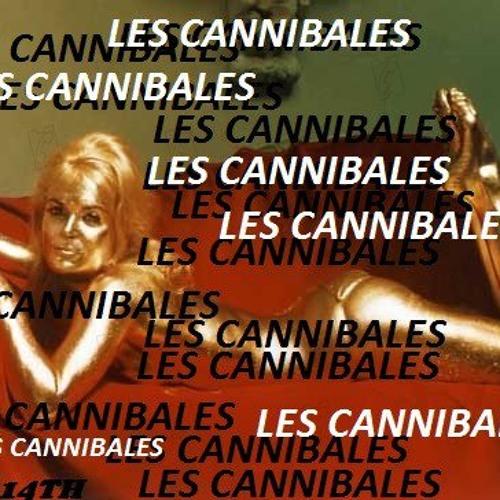 Les Cannibales's avatar