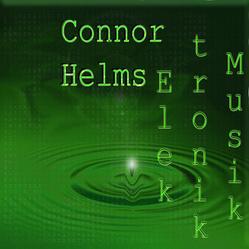 Connor Helms's avatar