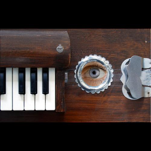 Jazzforged Xa