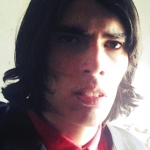 Martin Kesseler's avatar