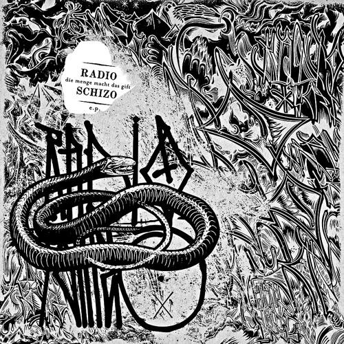 Radio Schizo's avatar
