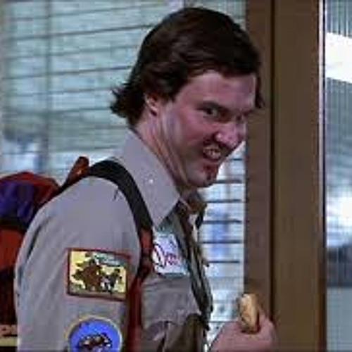 Sgt. Pop-tarts's avatar