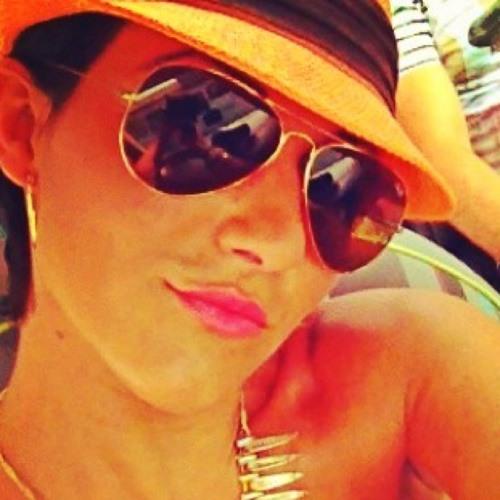 Melissa Sultano's avatar