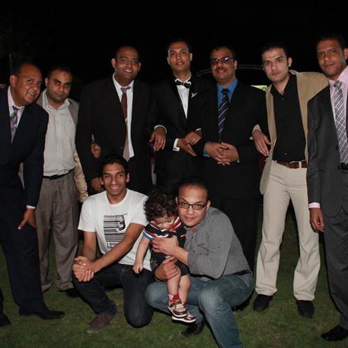 Wali Ashraf's avatar
