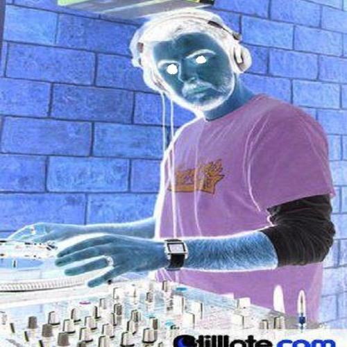 EL CALVO's avatar