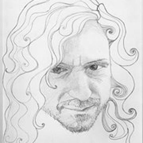 WhiteMAX's avatar