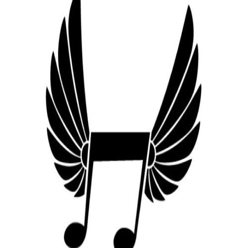 TimFlyingMusic's avatar