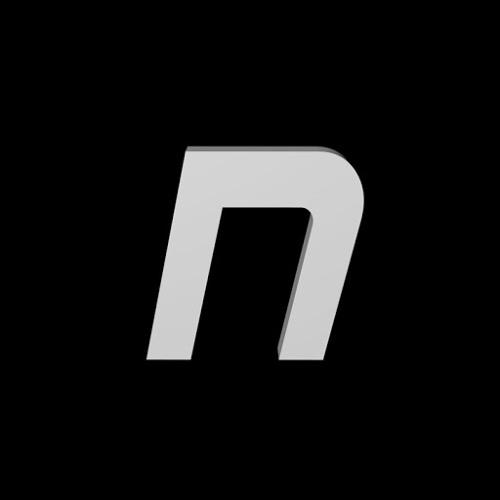 NeroO's avatar
