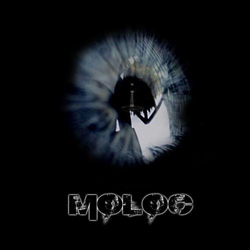 Moloc's avatar