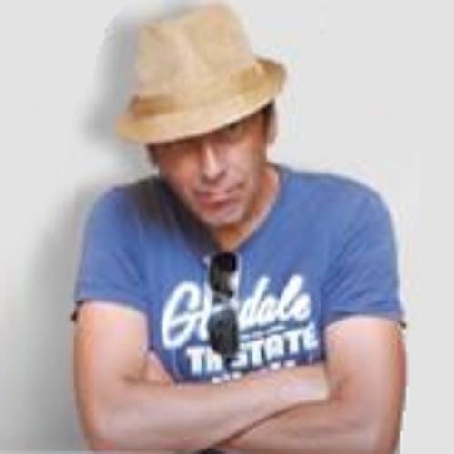 Oli Sadler's avatar