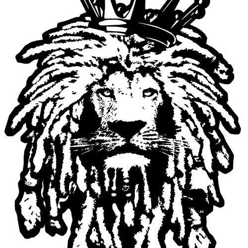 QUINTANA's avatar