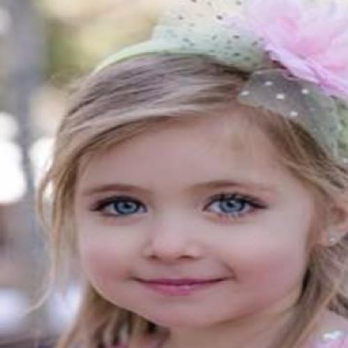 Dalia Mohsen 1's avatar