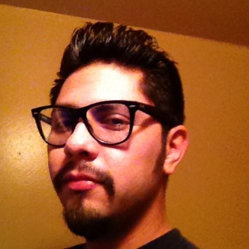 user142195648's avatar