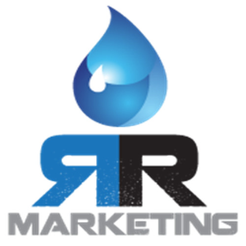 RainRidersMarketing's avatar