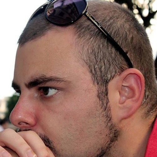 Jerikoelsabio's avatar