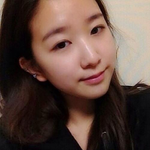 Leeyeseul1's avatar