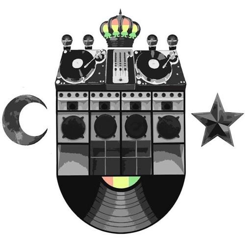 Raggatech Sound's avatar